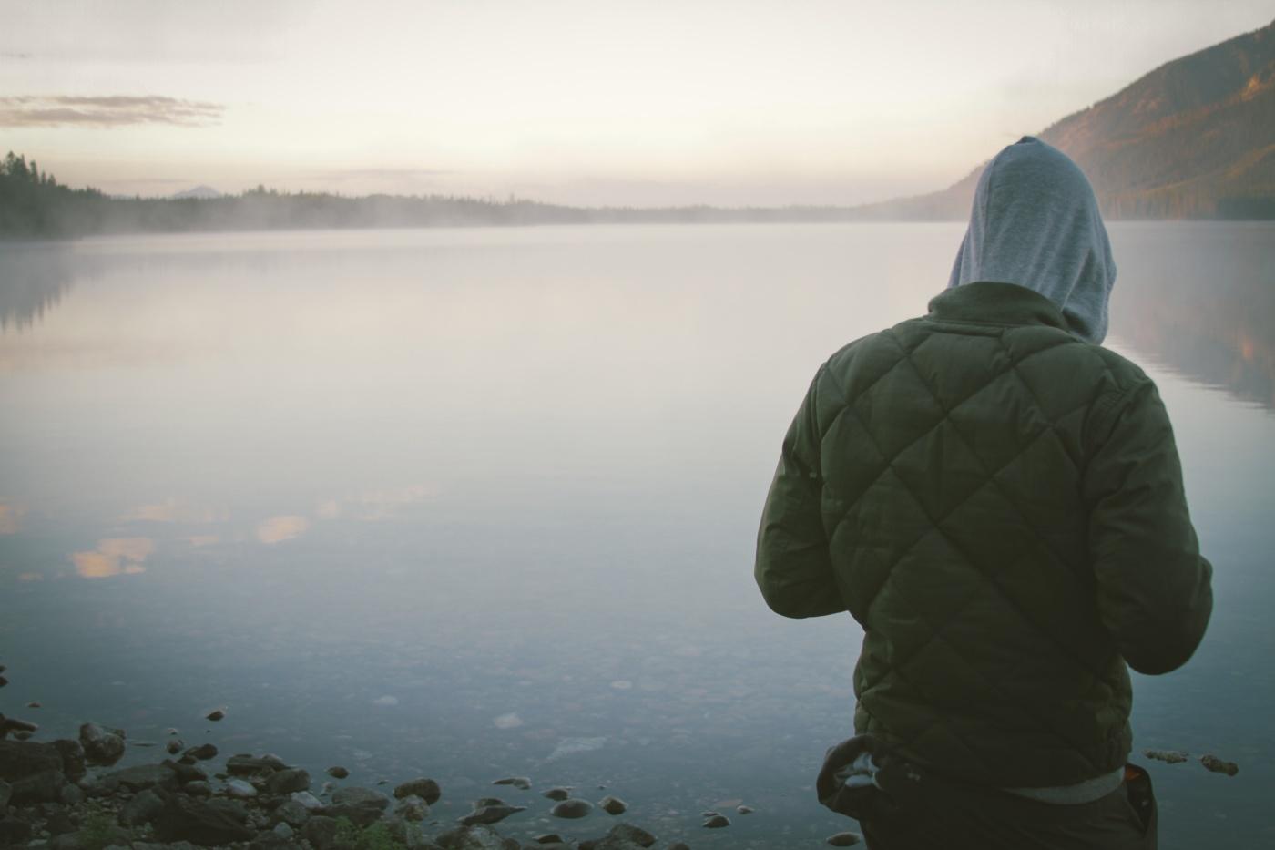 2016, mental health, and self-loving